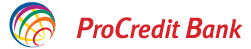 ProCredit HR